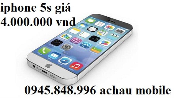 Iphone 5 giá rẻ 3tr, Iphone 5s xách tay , Iphone 5 3tr - iphone-5-gia-re-3tr-iphone-5s-xach-tay-iphone-5-3tr