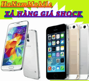 iphone 5s,iphone 5,galaxy note 3,galaxy s5 xách tay giá rẻ - iphone-5s-iphone-5-galaxy-note-3-galaxy-s5-xach-tay-gia-re