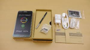 samsung galaxy note 3 xách tay gia re, samsung note 3 gia re - samsung-galaxy-note-3-xach-tay-gia-re-samsung-note-3-gia-re