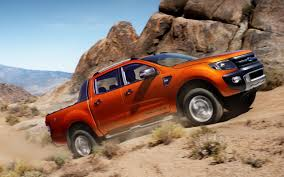 ford ranger wildtrak 4x2 AT giao ngay - ford-ranger-wildtrak-4x2-at-giao-ngay