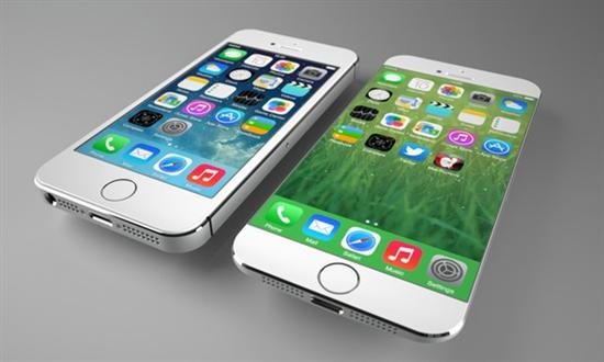iphone 5s , samsung note 3, galaxy s5 xách tay giảm 60% - iphone-5s-samsung-note-3-galaxy-s5-xach-tay-giam-60