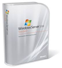 Chuyên PP win std server 2008, win 7 pro, win 8 pro, xp sp2 - chuyen-pp-win-std-server-2008-win-7-pro-win-8-pro-xp-sp2