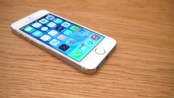 iphone 5s gold mới - iphone-5s-gold-moi