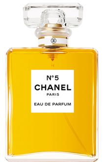 Nước hoa N°5 Chanel EDP (5ml) - XT617 - nuóc-hoa-n°5-chanel-edp-5ml-xt617
