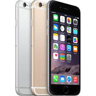 Khuyến mãi 30-50% iphone6,6plus,6s,galaxy note 4,s6,s6 - khuyen-mai-30-50-iphone6-6plus-6s-galaxy-note-4-s6-s6