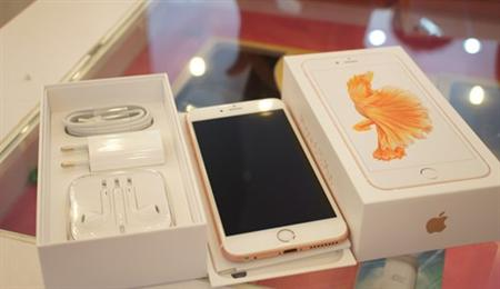 Iphone 6s plus dai loan, galaxy s6 dai loan, galaxy note 5 - iphone-6s-plus-dai-loan-galaxy-s6-dai-loan-galaxy-note-5