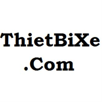 [ ThietBiXe.Com ]Pioneer Single Din 7 - inch Touchscreen LCD - -thietbixe-com-]pioneer-single-din-7-inch-touchscreen-lcd