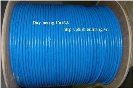 Cáp AMP Category 5e UTP Cable,Cáp cat6, cáp cat5e - cap-amp-category-5e-utp-cable-cap-cat6-cap-cat5e