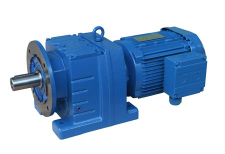 Reduction gearbox price, supplier, worm, single stage for sa - reduction-gearbox-price-supplier-worm-single-stage-for-sa